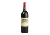 Gaillac (red wine)