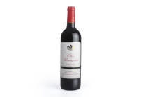 Bordeaux Graves (red wine)