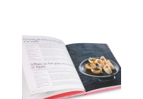 Livre « foie gras follies »