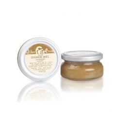 Confit d'oignons au miel de jurançon