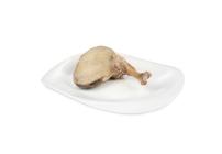 Aile et magret de canard confits (filet)