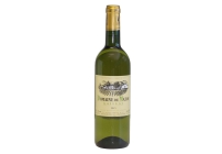 Gaillac (dry white wine)
