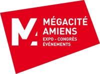 Logo Megacité Amiens