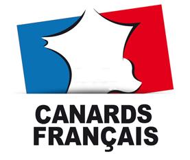 canards francais