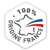 Foie gras sud-ouest