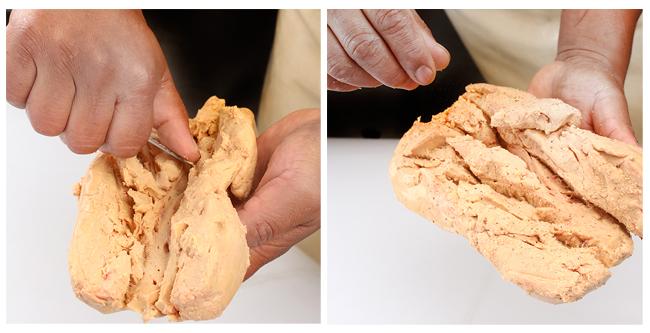 Comment déveiner et assaisonner son foie gras