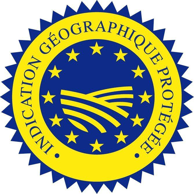 Indication géographique sud-ouest protégé