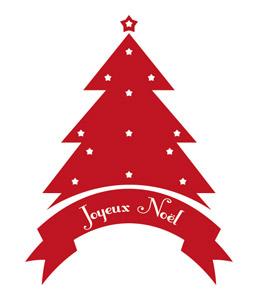 N'attendez pas Noël pour vos cadeaux de fin d'années