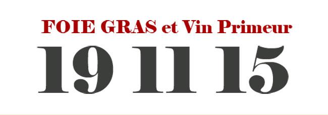 Vin primeur-2
